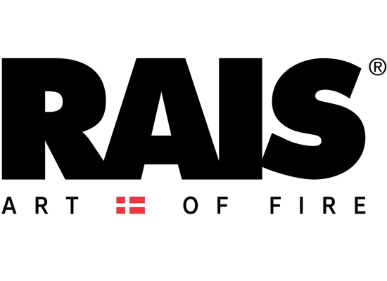Brassworks-Brands-RAIS