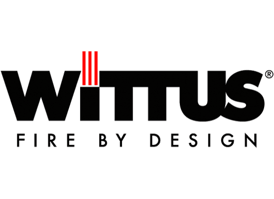 Brassworks-Brands-Wittus