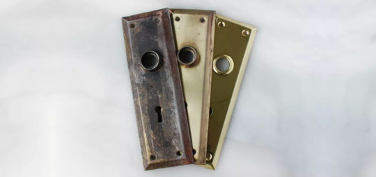 Brassworks-Featured-Refinishing