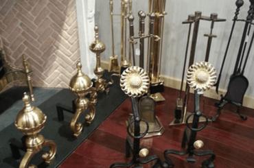 Brassworks-Fireplaces-Accessories