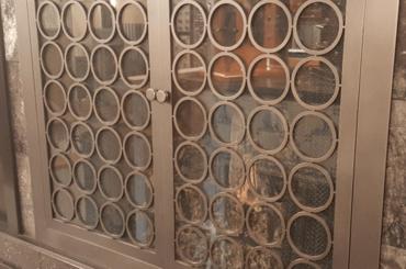 Brassworks-Fireplaces-Enclosures