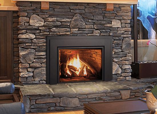 Brassworks-Fireplaces-Gas-4