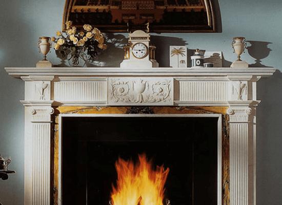 Brassworks-Fireplaces-Mantels