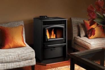 Brassworks-Fireplaces-Pellet