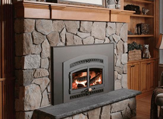 Brassworks-Fireplaces-Wood