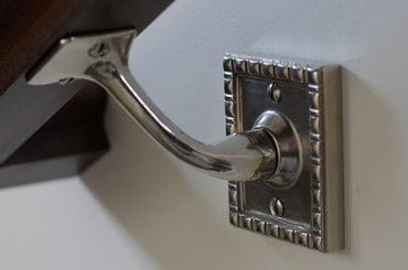 Brassworks-Hardware-Accessories