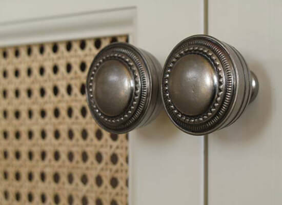 Brassworks-Hardware-Cabinets