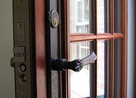 Brassworks-Hardware-Entrance_Locks