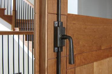 Brassworks-Hardware-Interior_Doorknobs-Levers
