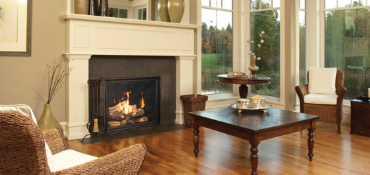 Brassworks-Featured-Fireplaces-5
