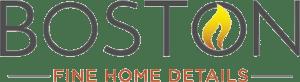 Boston Fine Home Details
